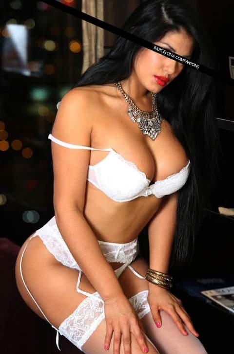 www mujeres putas com escorts vip videos